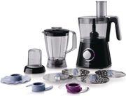 Philips HR7762 90 Küchenmaschine in