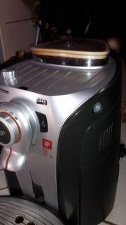 Saeco Odea Kaffeeautomat