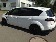 Ford S Max 2 0
