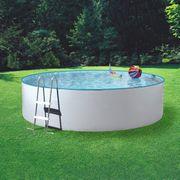 Schwimmbecken für Garten