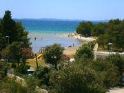 Kroatien - Last Min.