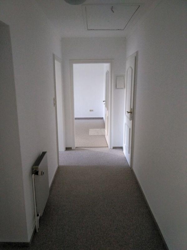 Wohnung in Ostfriesland » Ferienhäuser, - wohnungen
